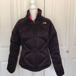 ce8666de5 The North Face Women's Aconcagua Jacket